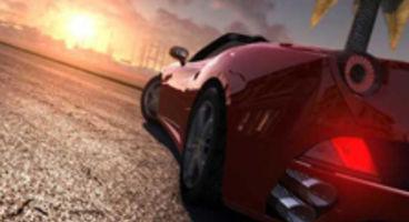 Eden Games blast