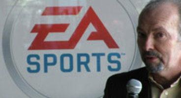 Moore: EA had