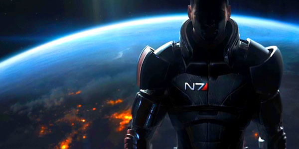 Mass Effect 2 cloud saves incompatible with Mass Effect 3