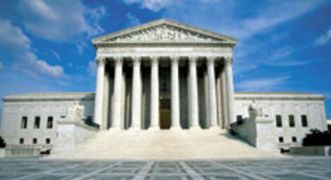 Jaffe: Gamer petitions to US Supreme Court