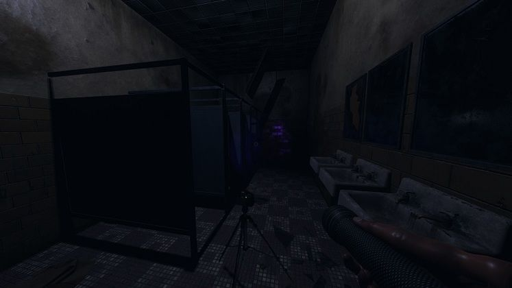 Phasmophobia Voice Chat Not Working - Is There a Fix?