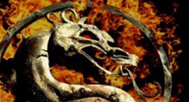 Warner Brothers state Mortal Kombat EU DLC pricing