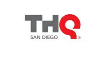 Report: THQ sold UFC rights to EA, shuttered San Diego studio
