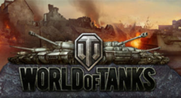 World of Tanks reaches 1m user milestone, expanding servers