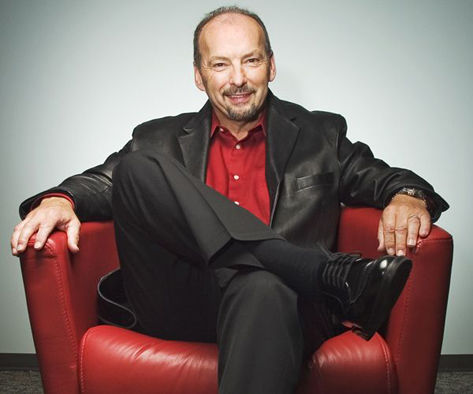 Peter Moore: EA Sports is months away from unveiling new games