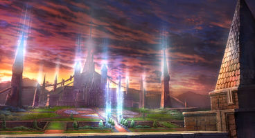 Tauti update detailed for Lineage II