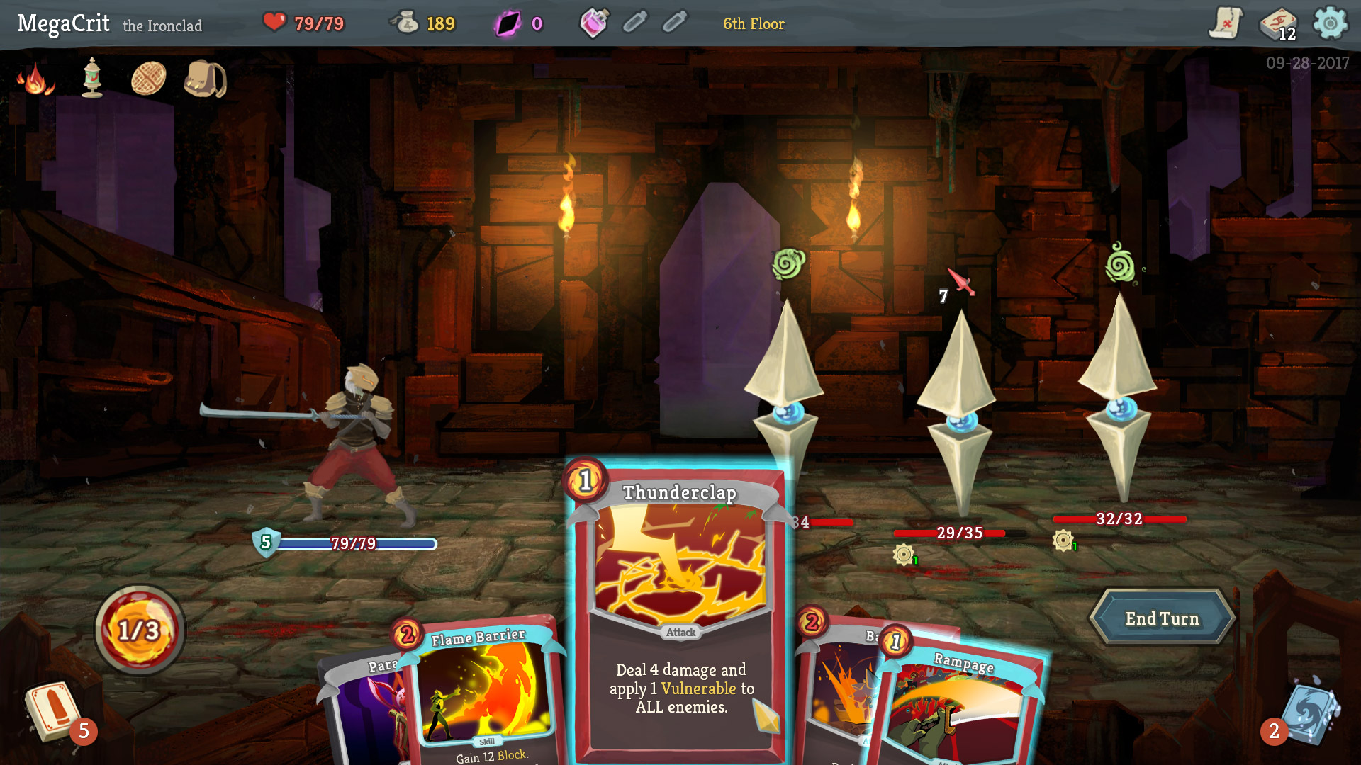 Slay the Spire Guide