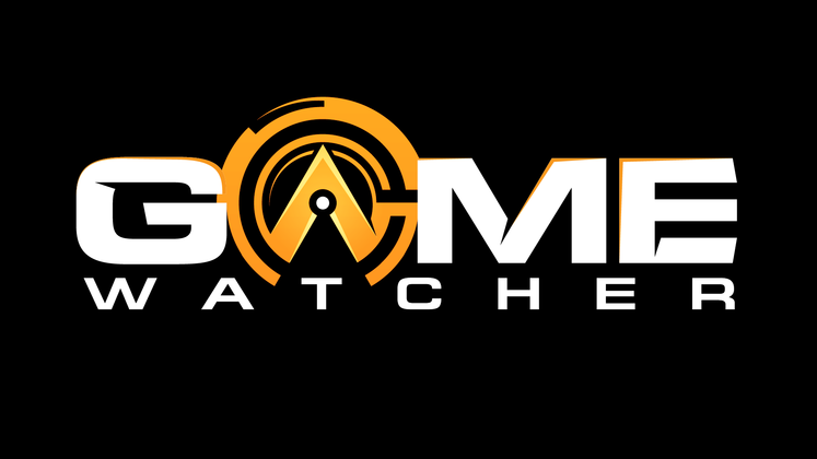 GameWatcher seeking freelance writers for reviews and features