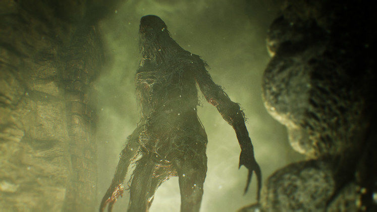 Almost A Year On, Resident Evil 7 Has Finally Reached Its Original Sales Goal