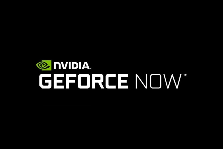 GeForce Now Error Code 0xc0f52104 - What Does It Mean?