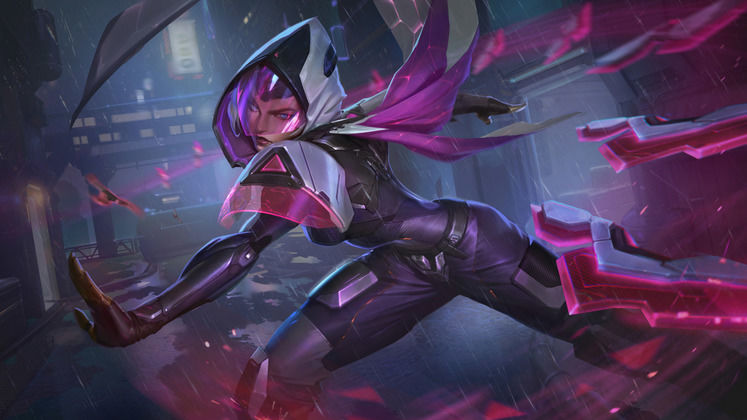 Teamfight Tactics Patch Notes 10.16 - Release Date, Chrono and Champion Changes