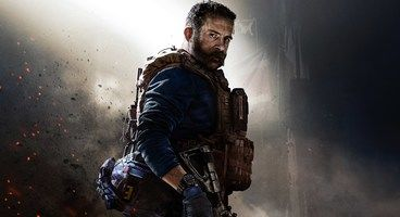 Call of Duty: Modern Warfare System Requirements - What Are the PC Specs?