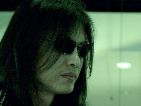Microsoft thank Itagaki for support, Tecmo meanwhile refute claims