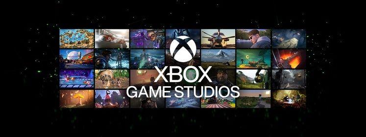 Xbox Game Studios Head thinks