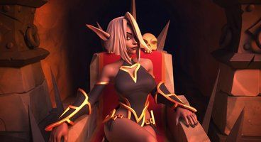 New trailer tells you all about Dungeons 3 in 3 minutes