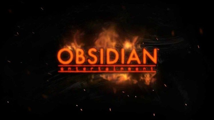 Obsidian's Next RPG Will NOT Have Microtransactions or Lootboxes