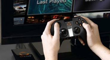 OnLive's UK growth