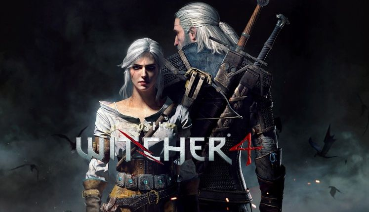 CD Projekt Will Return To The Witcher, but Not As The Witcher 4