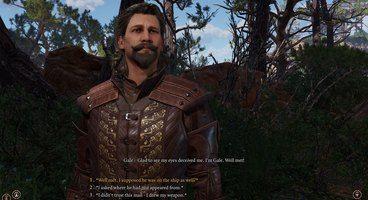 Baldur's Gate 3's Third Update Brings Story Changes, Makes Exisitng Savegames Incompatible