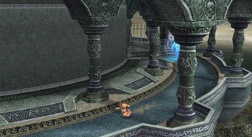 Japanese RPG Ys Origin coming to PC via Steam
