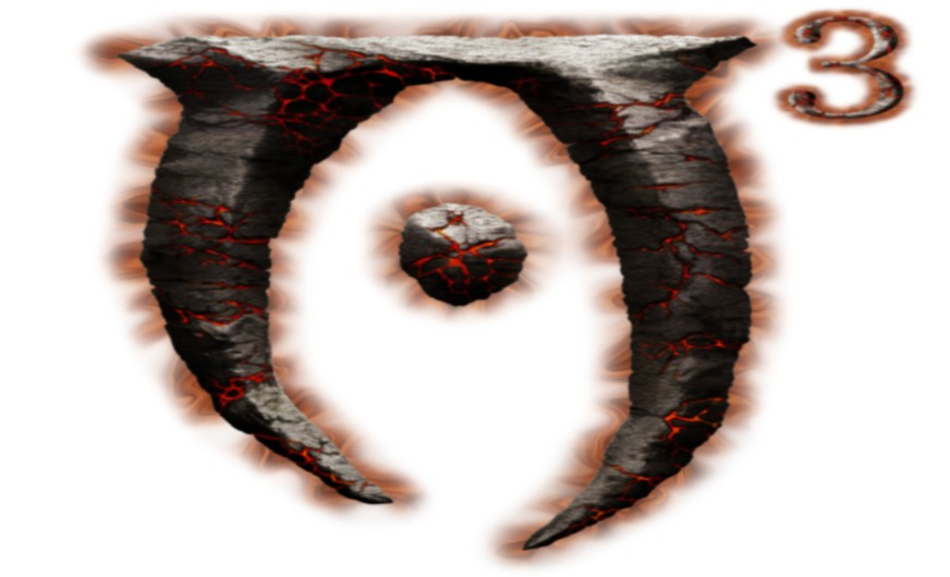 Oscuro's Oblivion Overhaul 1 32 Final (TESIV Oblivion mod) | GameWatcher