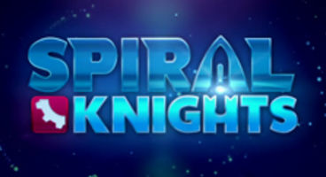 SEGA reveals over a million users registered for Spiral Knights