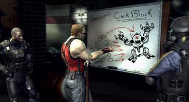 Duke Nukem creator Apogee/3D Realms