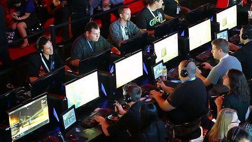Wargaming.net racks up E3 awards for World of Warplanes