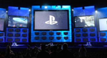 E3 2010: Sony's E3 press conference round-up, a lot happened