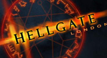 HanbitSoft get Hellgate's publishing rights, to return to US and EU