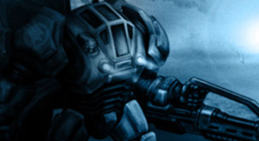 Command & Conquer's digital