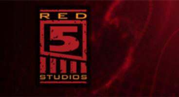 Korean publisher Webzen suing Red 5 Studios over FireFall