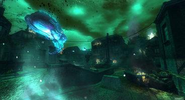 Activision reveals summer release for Wolfenstein
