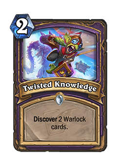 Hearthstone Galakrond's Awakening Release Date - When Does the Solo Adventure Launch?