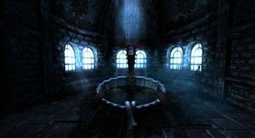 Frictional Games Releases Amnesia: The Dark Descent Source Code to Celebrate 10th Anniversary