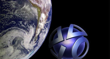 PSN will be up for some select regions