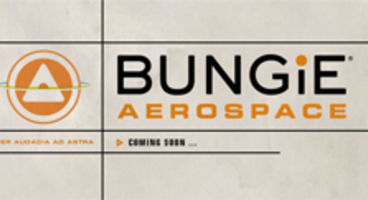 Bungie trademarks get sniffed out