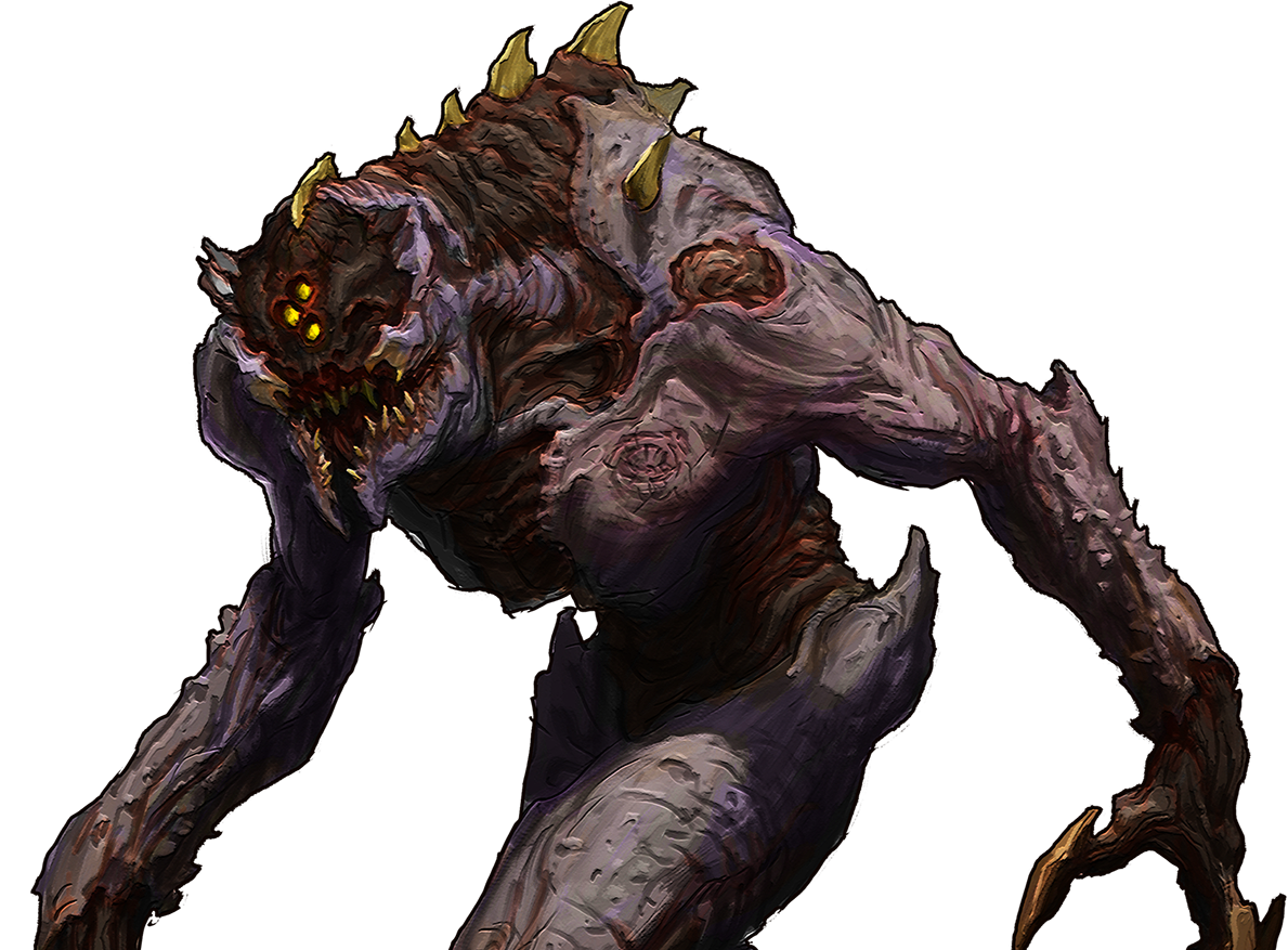 Doom Eternal Enemies, Release Date, Gameplay, Everything We