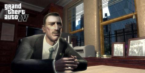 Rockstar gives 'no comment' to DLC rumour, no plans for E3 show