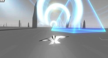 Race the Sun goes into public beta