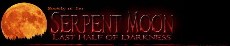 Last Half of Darkness: Society of the Serpent Moon coming to PC on 18th May