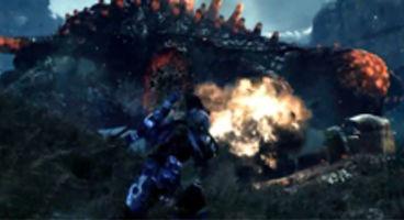Lost Planet 2 content cut for 360, Capcom's Resi Evil 5 DLC wrong