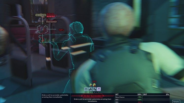 The Best XCOM: Chimera Squad Mods