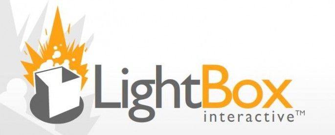 Starhawk developer Lightbox Interactive cuts a significant portion of its staff