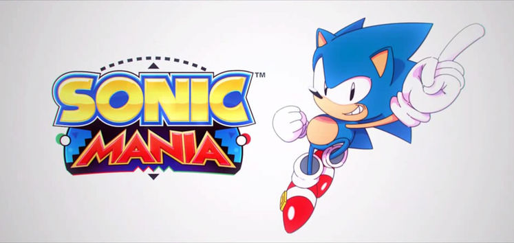 Sonic Mania PC Ultimate Guide!
