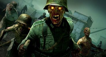 Zombie Army 4 Steam - When Will It Be Available on Steam?