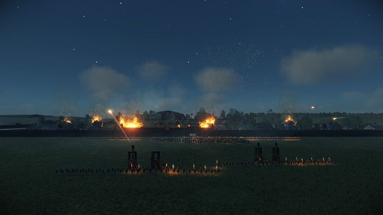 The Best Total War: Rome Remastered Mods