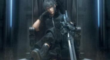 Square Enix is
