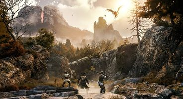 Greedfall Demonical Cult Quest Guide - How to Complete