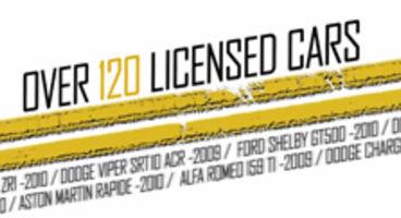 Ubisoft teases licensed cars in trailer for Driver: San Francisco